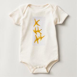 Body_bio_pour_bébé_d' American_Apparel, _Nature Baby Bodysuit