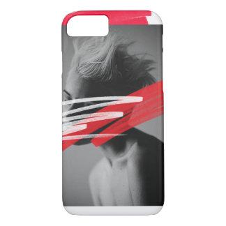 BODY COLORS 2 Case-Mate iPhone CASE