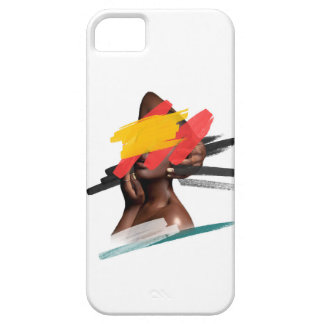 BODY COLORS iPhone 5 CASES