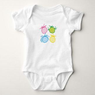 body funny baby baby bodysuit