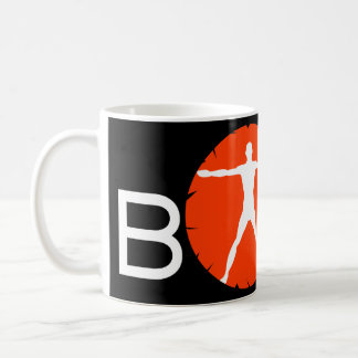Body Madness Fitness Personal Trainer Mugs