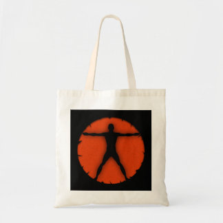 Body Madness Fitness Sports Tote Bag