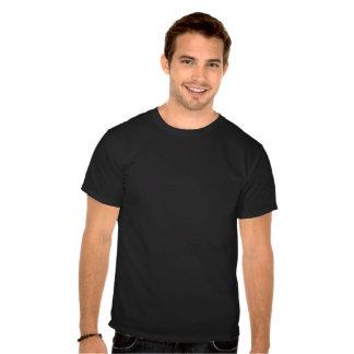 Body Workout. Men's Fitness. T-shirt