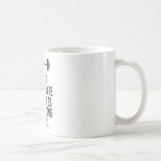 bodybuilder_kate upton coffee mug