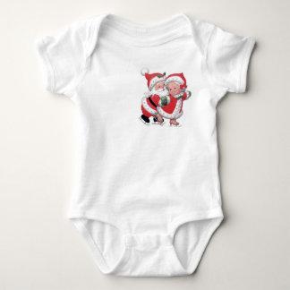 Bodystocking baby baby bodysuit
