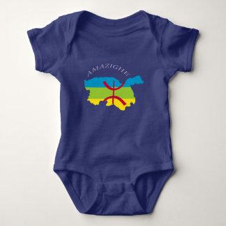 Bodystocking Baby Bodysuit
