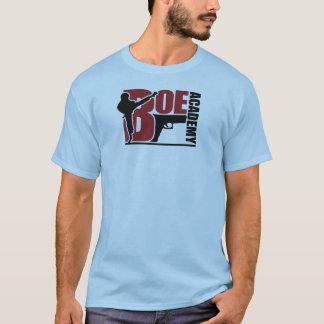 Boe Academy T-Shirt