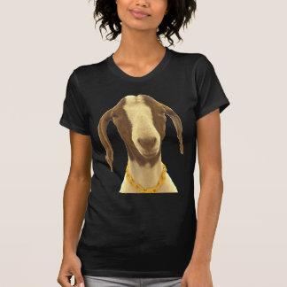 Boer Goat T-Shirt
