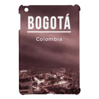 Bogota, Colombia iPad Mini Cover