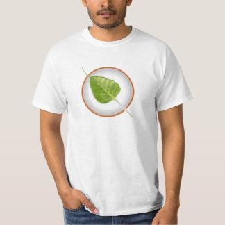 Bohdi Linux T-Shirt