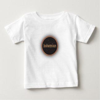 Bohemian Baby T-Shirt