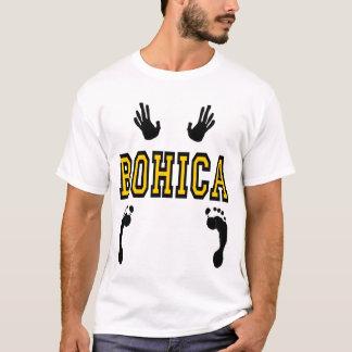 BOHICA-09 T-Shirt