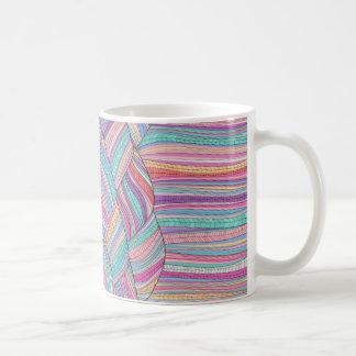 BOHOBRAIDS2 COFFEE MUG