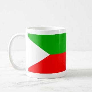 Bohunov , Czech Mugs