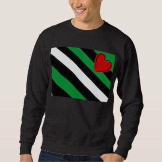 boi sweatshirt