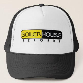Boiler House Hat