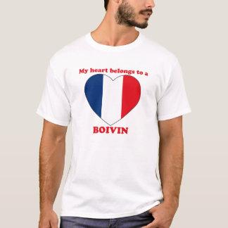 Boivin T-Shirt