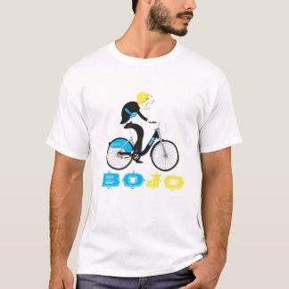 BoJo T-Shirt