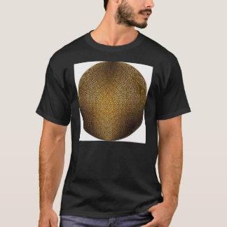 Bok 13  (round) T-Shirt