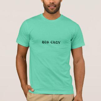 bok choy T-Shirt