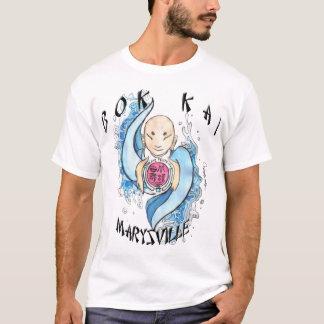 Bok Kai Festival shirt
