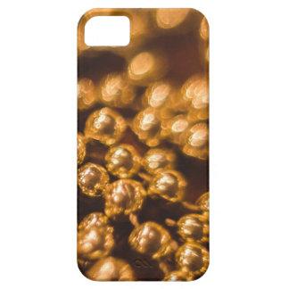 bokeh #74 iPhone 5 covers