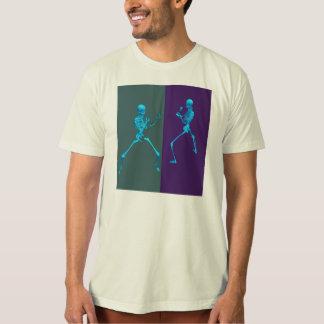 boks T-Shirt