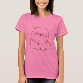 BoKu Wa MoMo T-Shirt