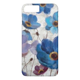 Bold Anemones iPhone 8 Plus/7 Plus Case