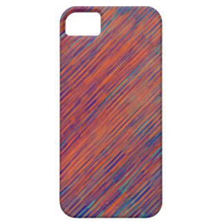 Bold Serenity Case For The iPhone 5
