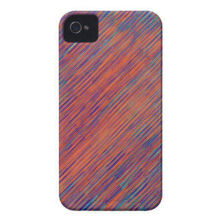 Bold Serenity iPhone 4 Cases