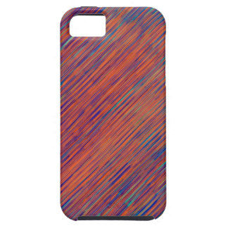 Bold Serenity iPhone 5 Cases