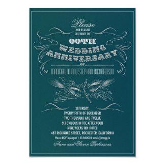 Wedding Gift Cards Canada : Surprise Anniversary Invitations & Announcements Zazzle Canada