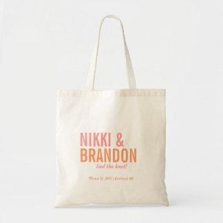 Wedding Favor Bags Canada : Wedding Favor Bags & Handbags Zazzle Canada