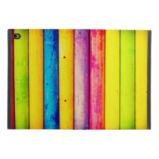 Boldly Bright iPad Mini 4 Case