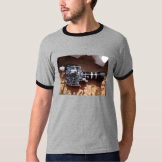 bolex dapple 2 T-Shirt