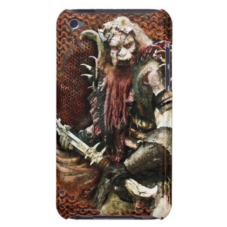 Bolg iPod Touch Cases