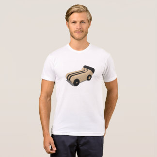 Bolide T-Shirt