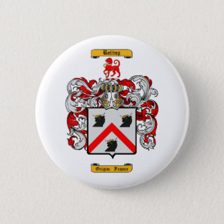 Boling 2 Inch Round Button