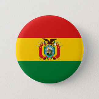 Bolivia 2 Inch Round Button