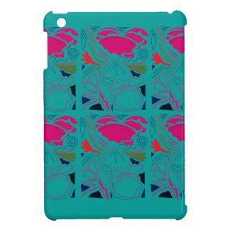 Bolivia Ethno design / Tshirts iPad Mini Case