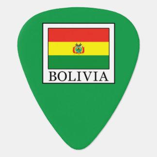 Bolivia Pick