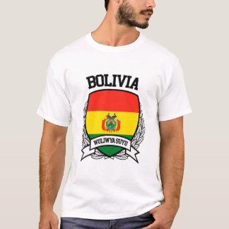 Bolivia T-Shirt