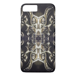 Bolivian Flower iPhone 8 Plus/7 Plus Case