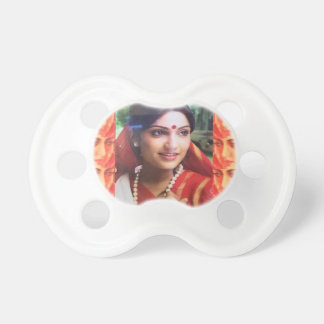 Bollywood diva actress Indian beauty cinema girls Pacifiers