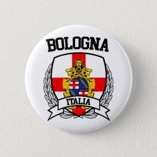 Bologna 2 Inch Round Button