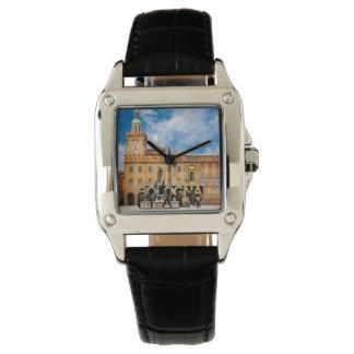 Bologna Watch