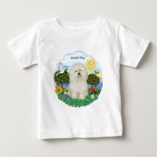 Bolognese #2 baby T-Shirt