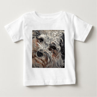 Bolognese Baby T-Shirt