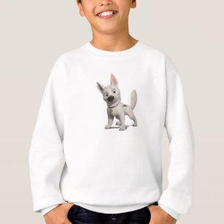 Bolt Bolt standing Disney Sweatshirt